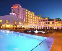 Hotel Arena Regia, Mamaia, Romania
