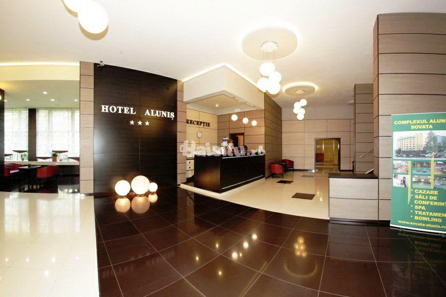 Картинки по запросу hotel alunis sovata