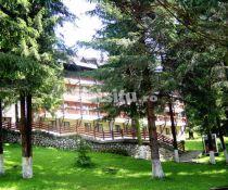 Ana Hotels Bradul, Poiana Brasov, Romania