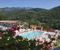 Hotel Casa Romaneasca, Calimanesti-Caciulata, Romania