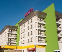 Hotel Covasna, Covasna, Romania