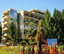 Hotel Diana, Geoagiu Bai, Romania