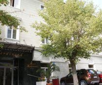 Hotel Ferdinand, Baile Herculane, Romania