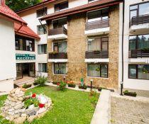 Hotel Hera, Predeal, Romania