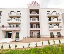 Hotel Hyperion, Baile Felix, Romania