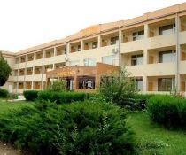Hotel Mezotermale Palace, Venus, Romania