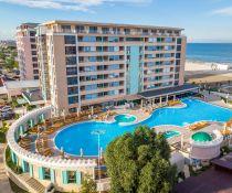Hotel Phoenicia Royal, Mamaia, Romania