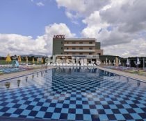 Hotel Romanita, Baia Mare, Romania