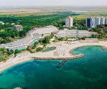 Hotel Phoenicia Blue View Resort, Olimp, Romania